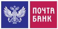 Потребительский кредит наличными от Почта Банка