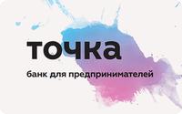 Счёт для ИП и ООО в банке Точка: услуги РКО