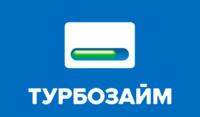 МКК Турбозайм